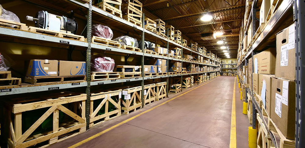 Almacenaje y distribuci n fast global logistic sac - Almacenes san carlos ...