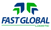 FAST GLOBAL LOGISTIC SAC